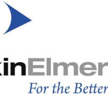 PerkinElmer to Acquire In-Vitro Diagnostics Company Immunodiagnostic Systems Holdings PLC
