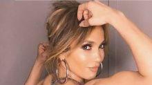 Jennifer Lopez: messa in vendita la sua casa extra lusso
