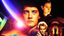 Las primeras reacciones de 'Dune' sugieren que tendrá el impacto de 'El señor de los anillos'