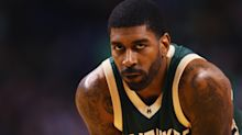 'I cheated the game': After drug ban, O.J. Mayo seeks second chance