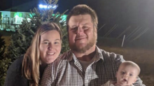 'Wicked Tuna: Outer Banks' cast member William 'Willbilly' Hathaway, 36, dies after car crash