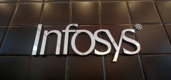 Infosys approves up to $2B buyback of shares
