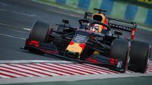 F1 - Suivez le Grand Prix de Hongrie en DIRECT commenté