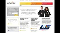 Moneybeat: Who's Hiring for Tuesday, February 25, 2014