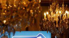 FDJ : 600 millions d'euros ont déjà été souscrits par les particuliers