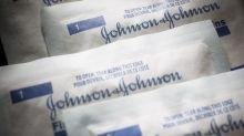 J&J Gets Court to Throw Out $151 Million Artificial Hip Verdict