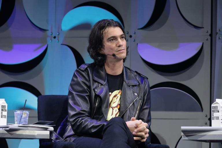 WeWork's Private School, WeGrow Closing Its Doors in 2020