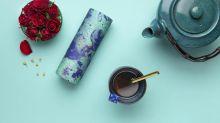 10 best herbal teas