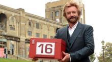 Noel Edmonds: I tried to kill myself after loan scam ruined my life