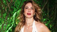Luciana Gimenez desabafa sobre boatos de namoro: 'Cansada'