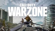 'Call of Duty: Warzone' overtakes 'Fortnite' as most popular free-to-play game in survey of 9,800 teens