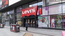 Inside the C-Suite: Levi's CEO on the impact of coronavirus