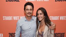 James Franco and younger girlfriend make red carpet debut, months after misconduct allegations