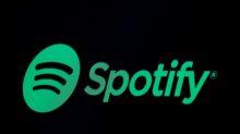 Spotify criticizes new Apple services bundle on antitrust grounds