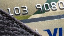Why Visa Inc Stock Has Me Singing the 'Fear of Missing Out' Blues