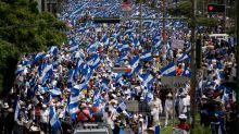 Seis claves para saber por qué Nicaragua puede ser la nueva Venezuela