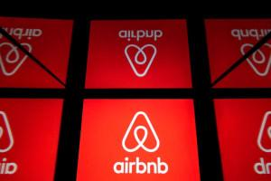 Airbnb reportedly paid a woman $7 million in exchange for not blaming the company for her rape
