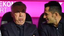 Ancelotti will be measured on Champions League results, Ballack claims