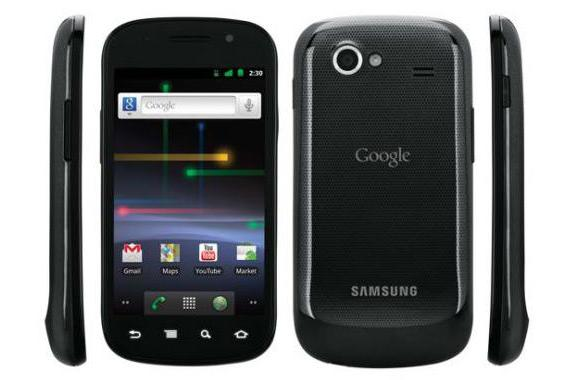 Nexus S 4G on sale today: $200 at Sprint, $150 at Best Buy