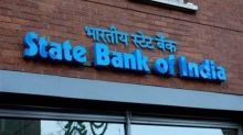 Good News! SBI festive season offers on car, personal, home and education loans begin