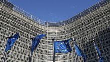 Ue approva aiuti italiani a piccole imprese e autonomi da 6,2 Mld