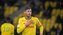 What we know about the disappearance of Emiliano Sala