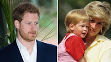 Prince Harry's birthday: Why this year is significant for the royal