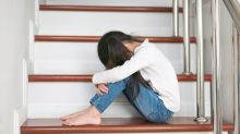 Should we ban the word 'naughty' and the 'naughty step' when disciplining children?