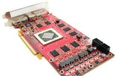 AMD names names: R600 now the ATI Radeon HD 2900 XT