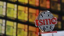 TSMC, GlobalFoundries settle patent disputes