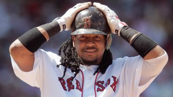 Red Sox legend Ramirez not regretful over PED use
