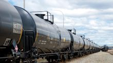 Despite a Lousy Second Quarter, Railroad Stocks Could Be Poised for a Rebound