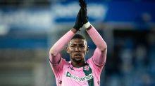 Milan quer Emerson Royal e Barcelona pode vender
