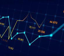 Stock Market Today: Upbeat Economic Data Cheers Investors