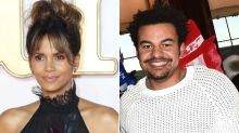 Halle Berry Splits From Alex Da Kid