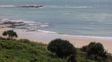 Teen dies in shark attack off NSW coast
