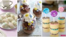 45 Incredible Desserts to Serve on Easter Sunday