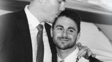 Gay couple suing over wedding pamphlets sparks Vistaprint investigation