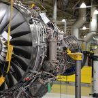 United Technologies Earnings Growth Accelerates; Dow Jones Stock Breaks Out