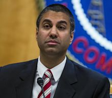 FCC Faces Scrutiny For Refusing To Turn Over Evidence On Net Neutrality Comments
