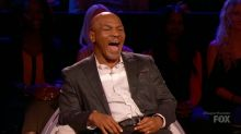 Mike Tyson Is Super at Making People Laugh on 'SuperHuman'