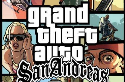 San Andreas to become an Xbox Original