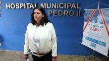 Secretária de Saúde do Rio usa remédio polêmico em tratamento contra coronavírus