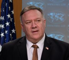 Pompeo faces opposition in UN push on Iran arms embargo