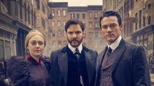 'The Alienist' adaptation gets TNT premiere date
