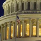 No one wins on a government shutdown: Robert Wolf