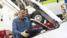 Pep Boys Expands Capabilities to Serve Fast-Growing Fleets