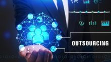 Outsourcing Picks: Better Digital Ops, and Fast