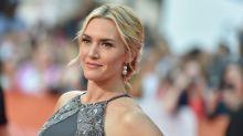Kate Winslet: Peter Jackson was kicked off Titanic set