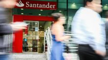 El Banco Santander busca vender este mismo mes 6.000 millones en activos inmobiliarios